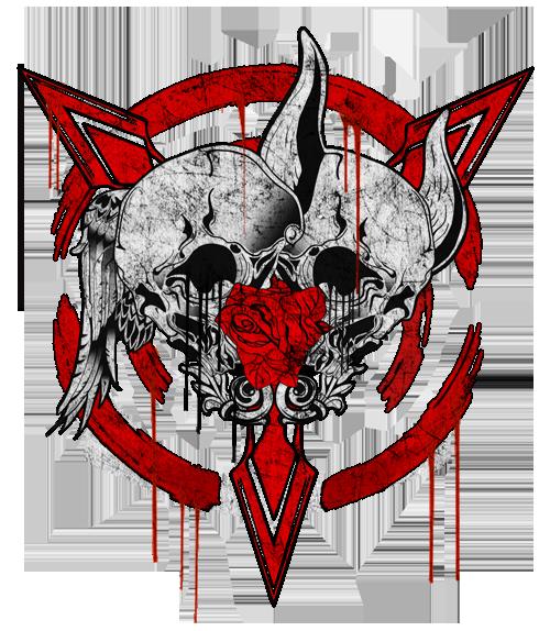 Logo-Cranii-